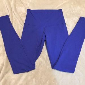 Lululemon Pants - LULULEMON PANTS